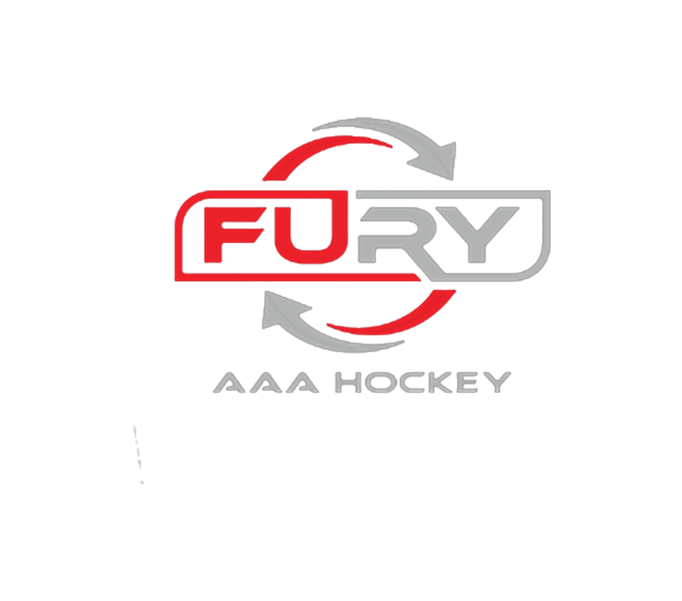 Fury AAA Hockey 2020