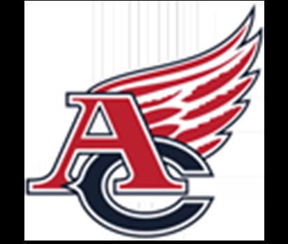 AC Hockey 2019