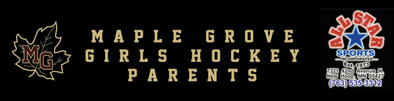 hockeyhead