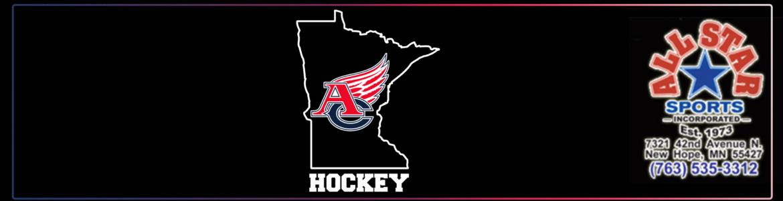 acboyshockeyhead