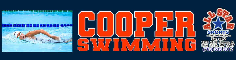 CooperSwim